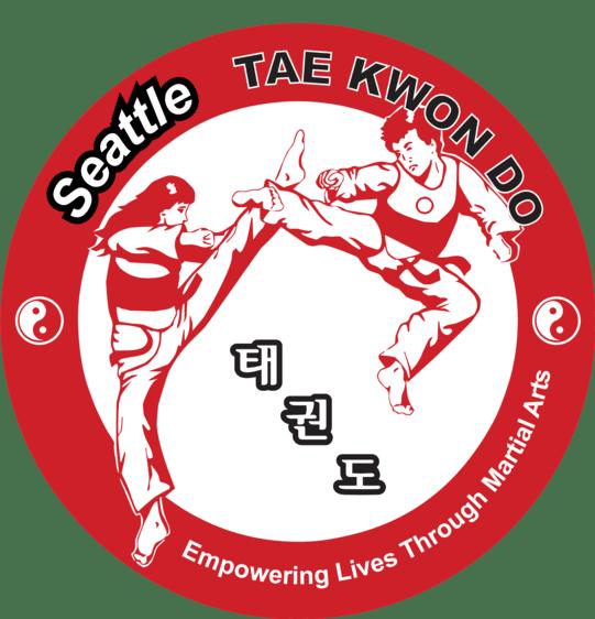 Webp.net Resizeimage 2, Seattle Tae Kwon Do